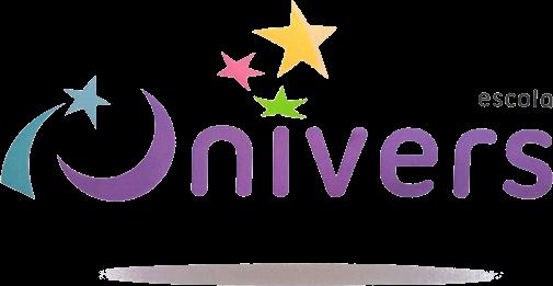 Escola l'Univers