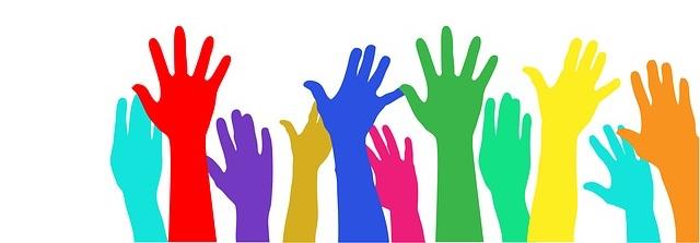 Diàleg, participació, respecte i llibertat