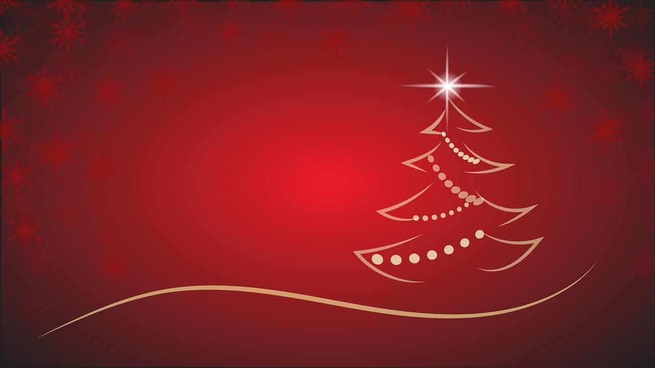 Nadal amb taquilla solidària
