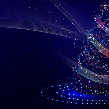 Menú de Nadal